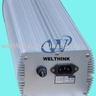 HPS/MH, UL listed Dimming digital/electronic ballast