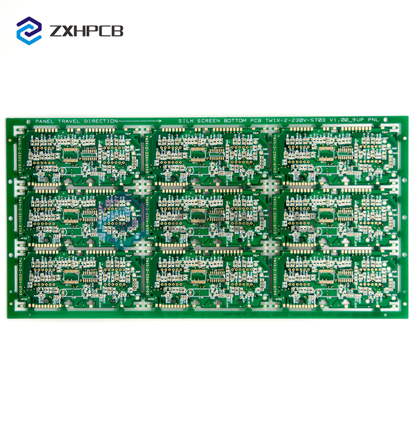 buy cheap china offer pcb printed circuit board products find china rh m alibaba com