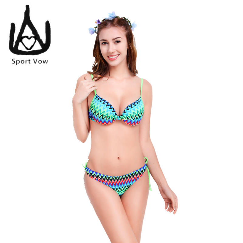 Find the cheap Swimwear For Juniors, Find the best Swimwear For Juniors deals, Sourcing the right Swimwear For Juniors supplier can be time-consuming and difficult. Buying Request Hub makes it simple, with just a few steps: post a Buying Request and when it's .