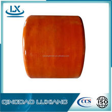 2015 China Import Marine Eva Fenders