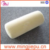 cervical pillow for car,Memory foam cylinder pillow