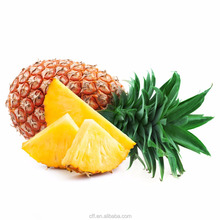 Pineapple flavor,E-cigarette flavor concentrate for e liquid