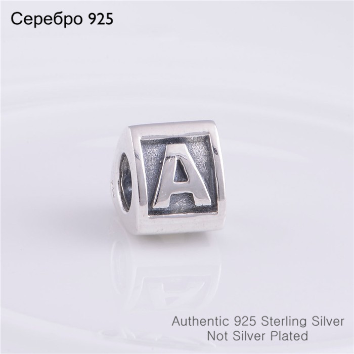 402e6ab6c Buy Products Online from China Wholesalers at Aliexpress.com . Pandora 925  Silver Pendant Charms ...