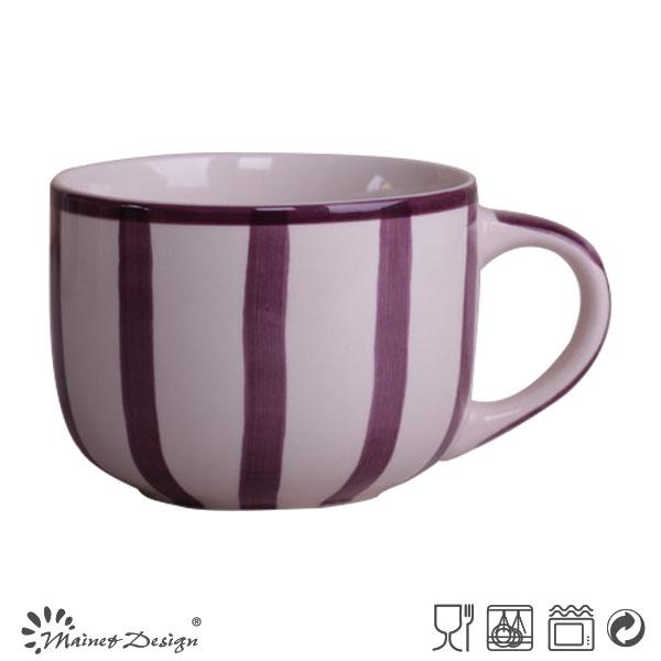 turque caf tasses en c ramique personnalis en c ramique tasses et soucoupes articles. Black Bedroom Furniture Sets. Home Design Ideas