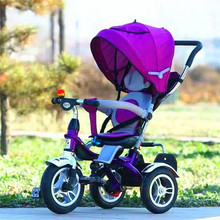 sc 1 st  Alibaba & Tricycle With Canopy Wholesale Tricycle With Suppliers - Alibaba