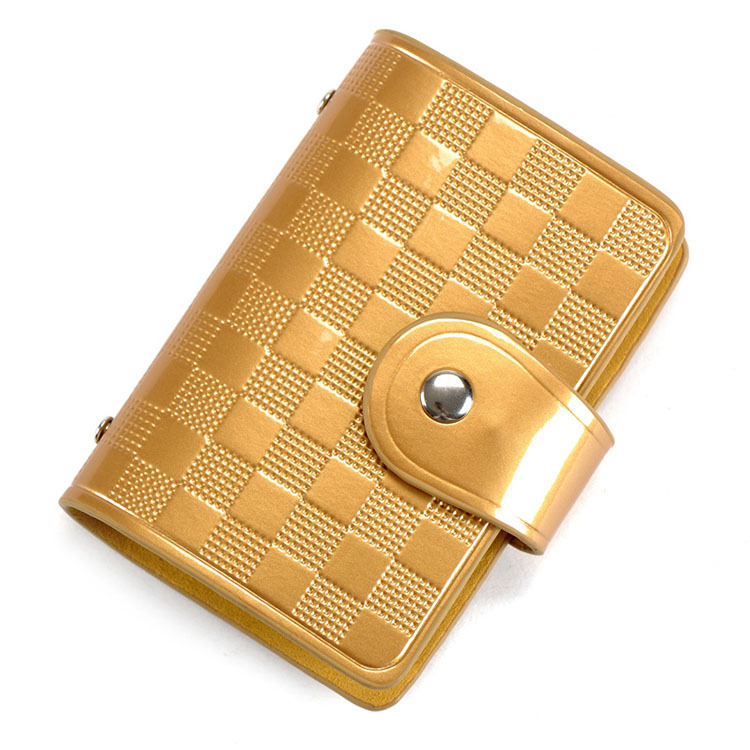 Cheap Coach Card Wallet, find Coach Card Wallet deals on line at ...