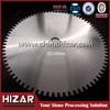 stone grinding&cutting tool concrete cutting wheel/abrasive tool