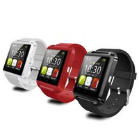 Wholesale cheap price smart android wrist watch phone