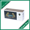 COLORED FOLDING NEW PATTERN TONER CARTRIDGE PACKAGING BOX