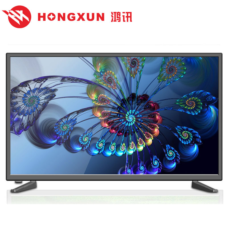 factory price and top quality LED <strong>TV</strong> full HD with wholesale quantity DC 12V for customized brand