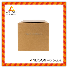 5 Layer Corrugated Packaging Carton Packing Box