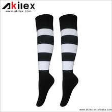 wholesale sport socks soccer socks football socks