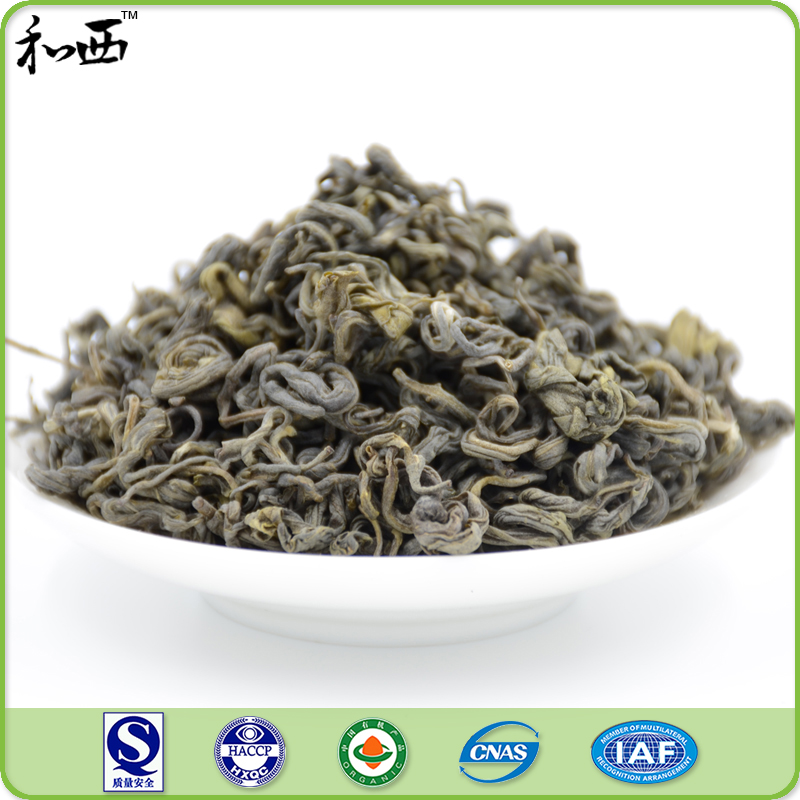 best way to lose belly fat burner yunnan high mountains green tea