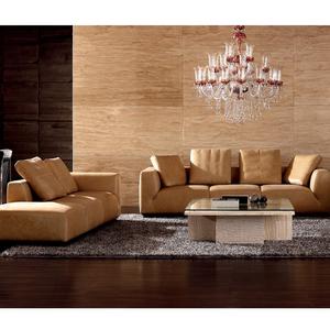 Natuzzi Leather Sofa Whole
