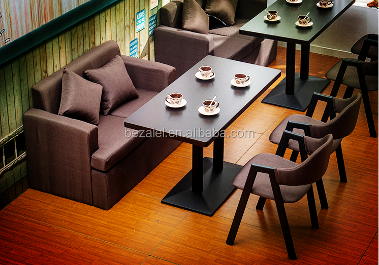 Gas Lift Coffee Table Gas Lift Coffee Table Suppliers And Manufacturers At Alibaba Com