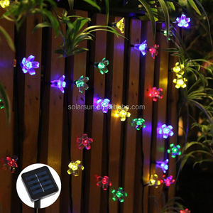 g12 christmas light wholesale christmas lights suppliers alibaba