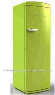 retro refrigerator,various color, home fridge,retro style fridge,home appliance,chiller,cooler