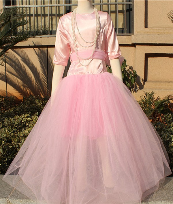 New Design Muslim Wedding Dress, New Design Muslim Wedding Dress ...