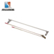 Aluminum Panic Bar for Fire Door