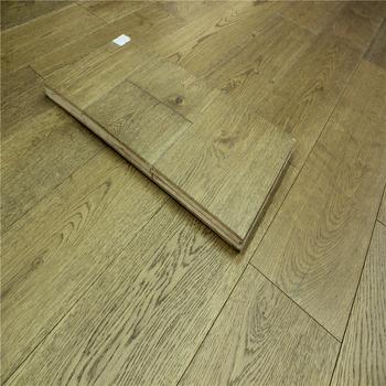 Reclaimed Oak Engineered Wood Flooring Sy8074 Buy