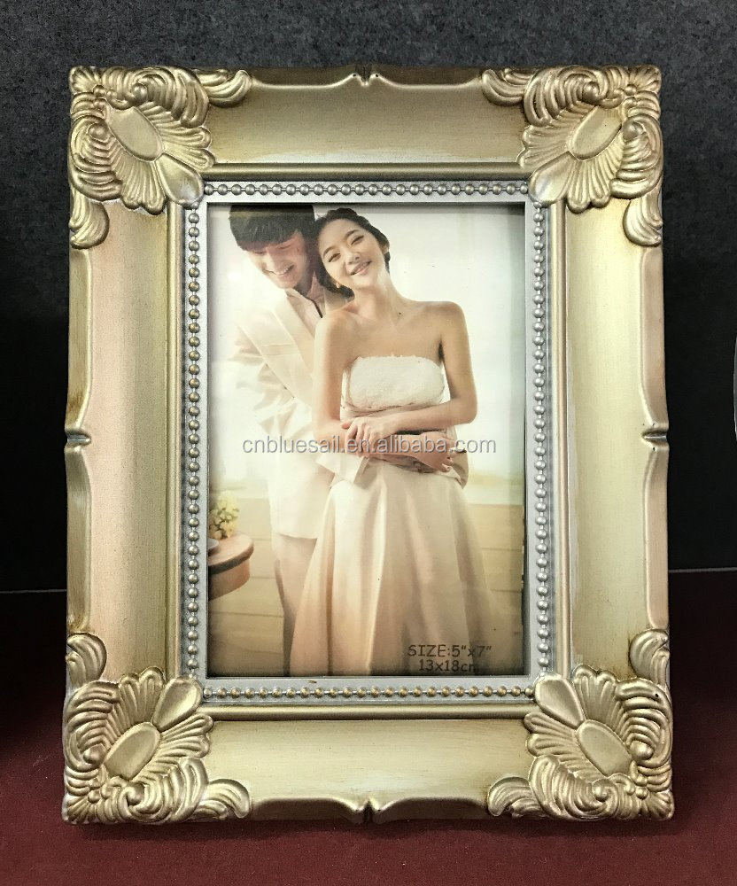 Plastic stand for picture frame plastic stand for picture frame plastic stand for picture frame plastic stand for picture frame suppliers and manufacturers at alibaba jeuxipadfo Gallery