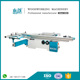3.2 Meter Sliding Table Saw with 45 degree Blade Tilting