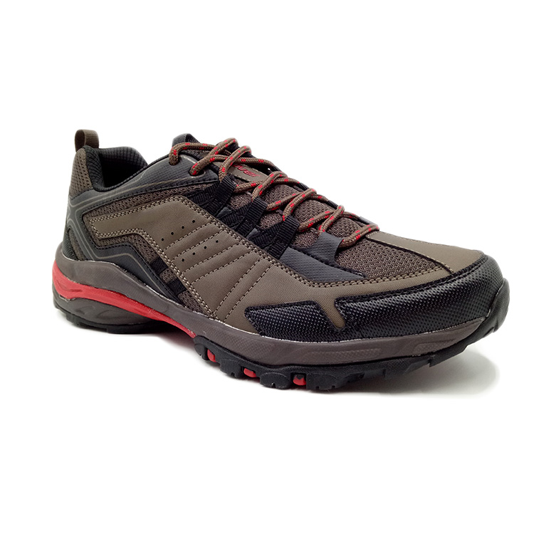 Running Hiking For Outdoor Shoes Best Shoes q4PwUnC
