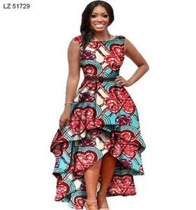 fd2b600e74d16 Ankara Maternity Dress, Ankara Maternity Dress Suppliers and Manufacturers  at Alibaba.com