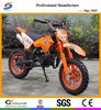 DB003 Hot Sell Used Triumph and 49cc Mini Dirt Bike for kids