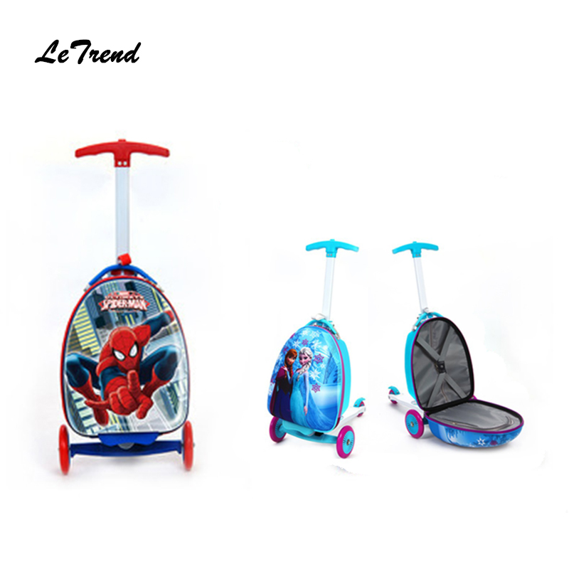 Popular Scooter Bag Kids Buy Cheap Scooter Bag Kids Lots