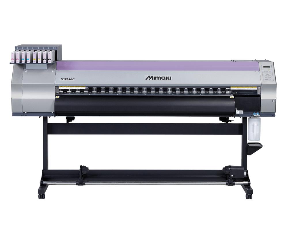 China Inkjet Mimaki Wholesale Alibaba Gongzheng 3212 Circuit Board Printing Machine View Print Head