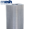 Manufacturers Selling Firm 4x4 Galvanized Welded Wire Mesh