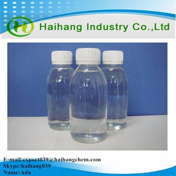 Docusate Sodium 577-11-7
