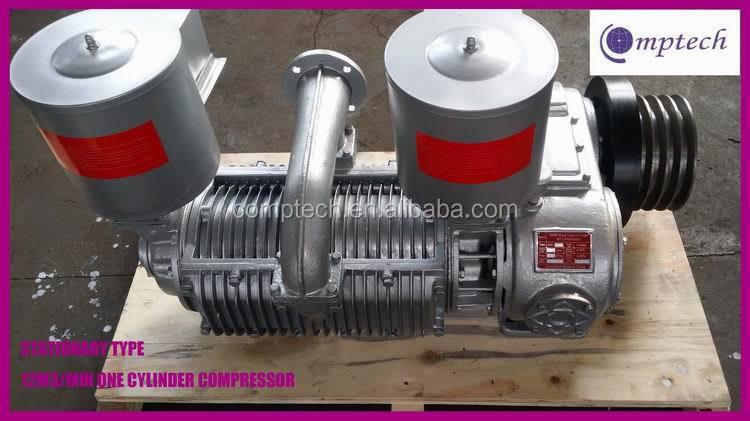 Cement Bulker Cement Silo Cement Tanker Compressor