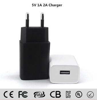 Ac Dc Usb Power Adapter 5v 1a 5v 6v 9v 12v 24v 300ma 400ma 450ma 500ma  600ma 700ma 750ma 800ma 1a 1 5a 2a 5v 1a Usb Adapter - Buy Power  Adapter,Usb