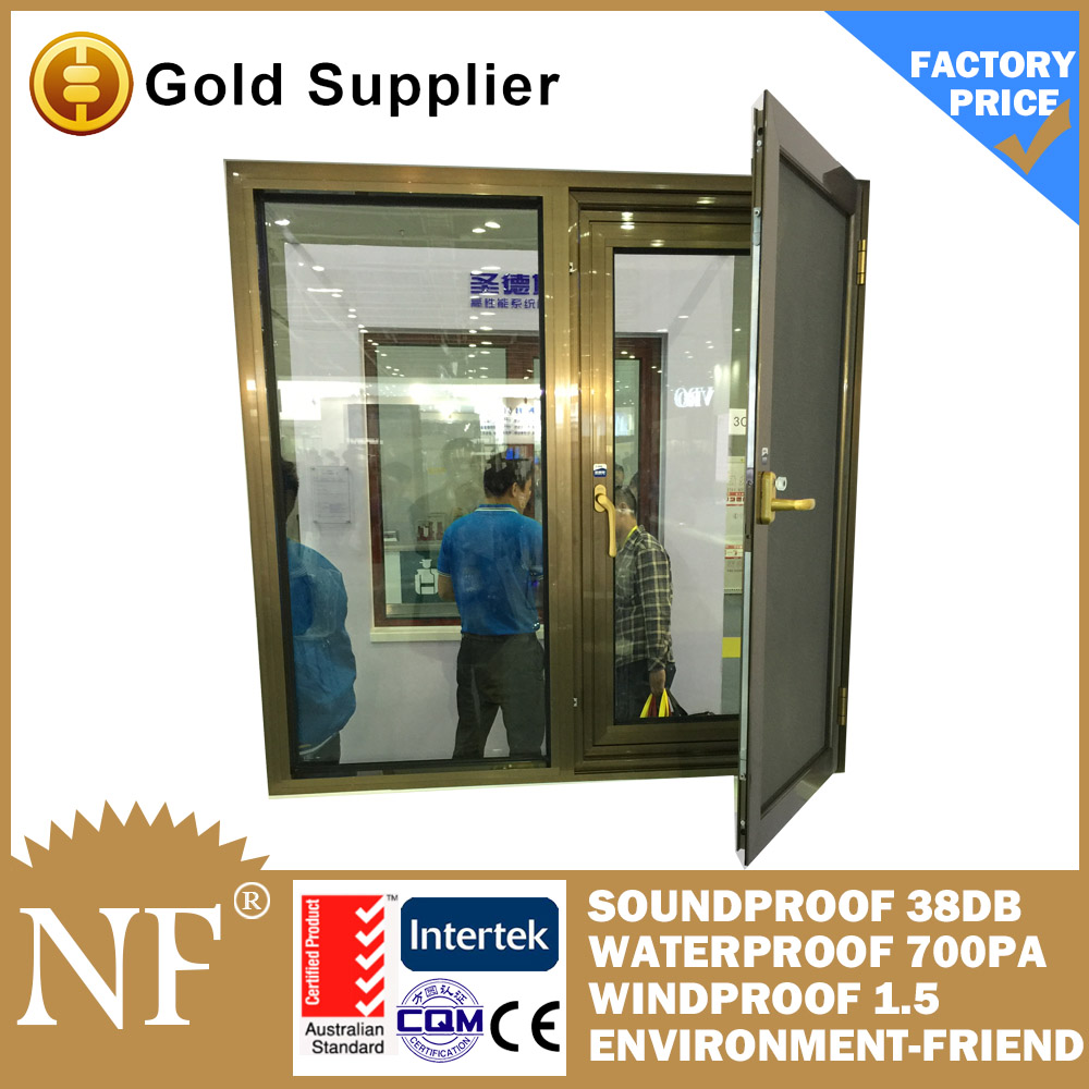 Residential windows commercial windows marine windows products - China Upvc Windows Price China Upvc Windows Price Manufacturers And Suppliers On Alibaba Com