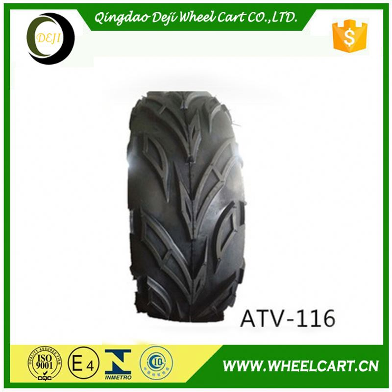 Buy Direct From China Factory ATV Tires Wholesale 18x9.50-8