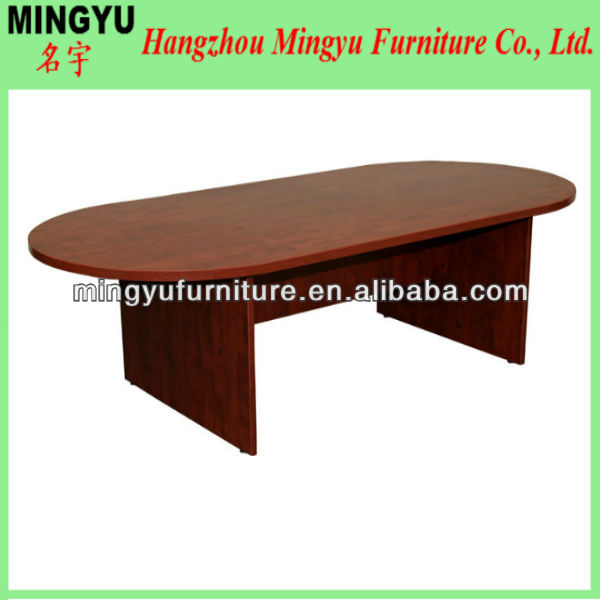 Hot Sale Conference Table Cable Management Buy Conference Table - Under conference table cable management