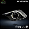 12v And 24v Cars Led Daytime Running Lights For Mazda 3 Axela 2014 - 2015