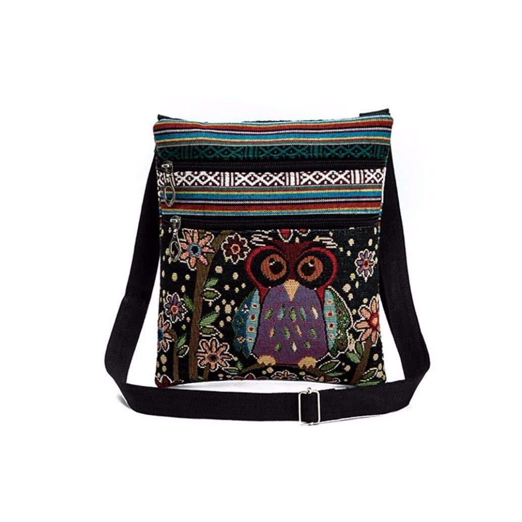 bb9b185084a4 Cheap Womens Brown Handbags, find Womens Brown Handbags deals on ...
