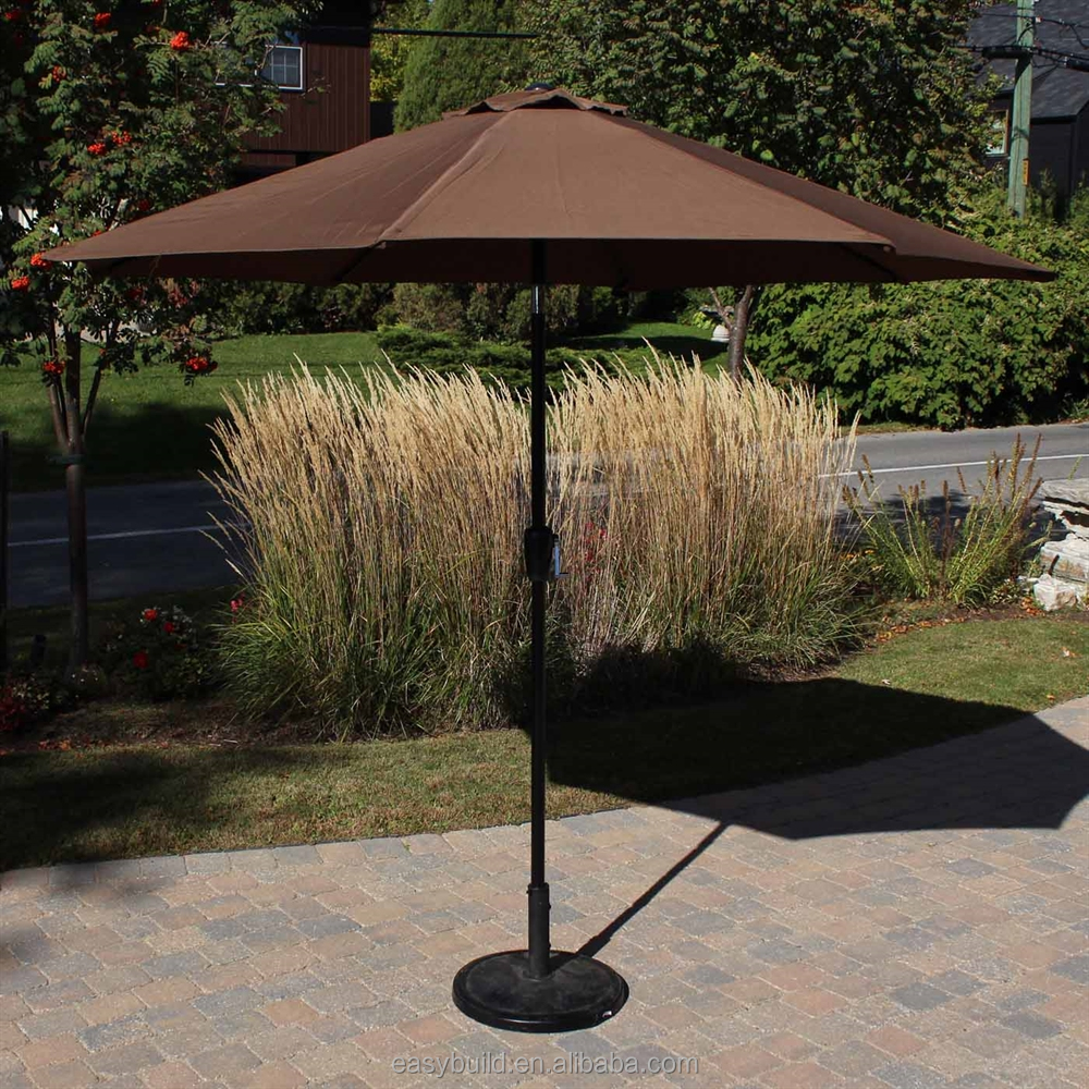 Patio Leisure Umbrella, Patio Leisure Umbrella Suppliers and ...