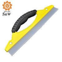 Competitive Price OEM Avaliable white rubber squeegees