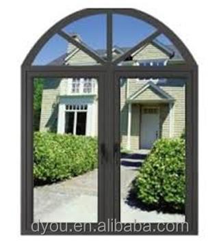 Hot sale cheap steel casement window buy steel casement for Buy casement windows