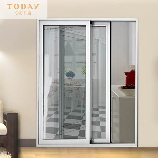 Buy Cheap China Secure Sliding Glass Door Products Find China