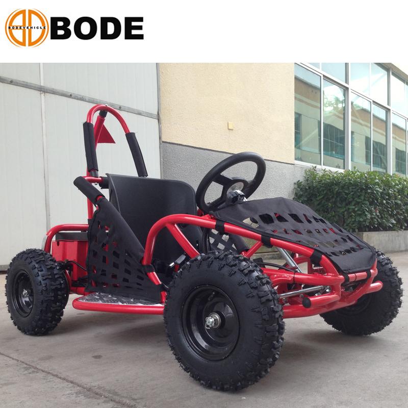 Catálogo de fabricantes de Precios De Coches Kart de alta calidad y ...