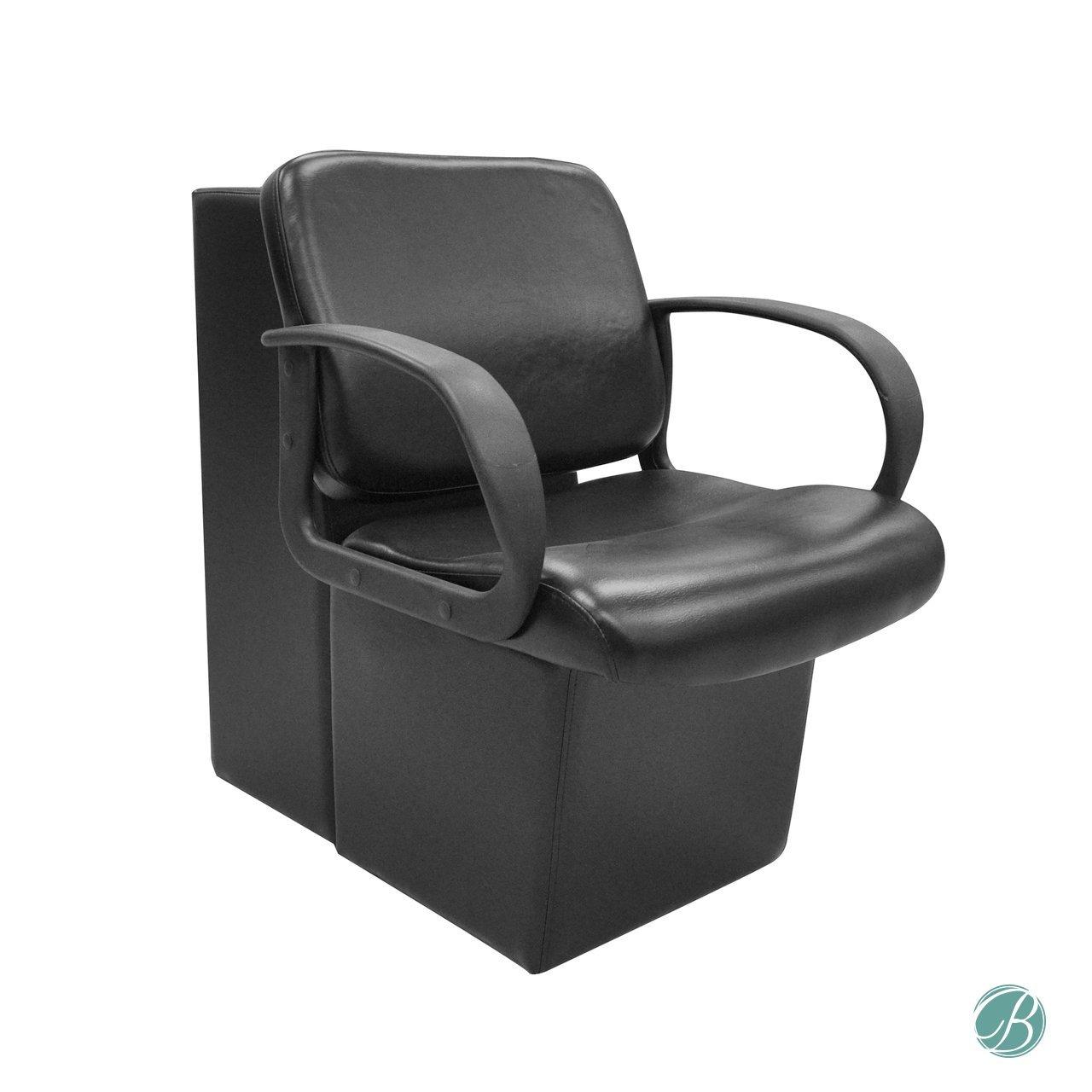 Get Quotations · HAMILTON HAIR DRYER CHAIR Salon Spa Barber Black color Salon Equipment  sc 1 st  Shopping Guide - Alibaba & Cheap Vintage Hair Salon Chair find Vintage Hair Salon Chair deals ...