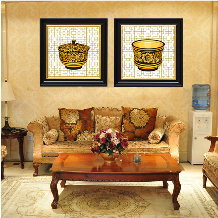 Indian Wall Picture Frames Wholesale, Picture Frame Suppliers - Alibaba