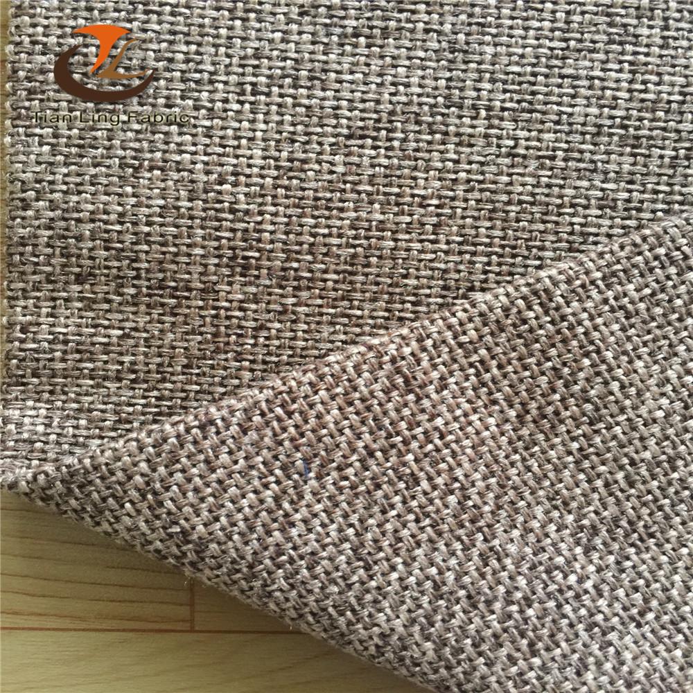 pas cher canap jute tissu d 39 ameublement tissu pour canap fixe tissus tiss s id de produit. Black Bedroom Furniture Sets. Home Design Ideas