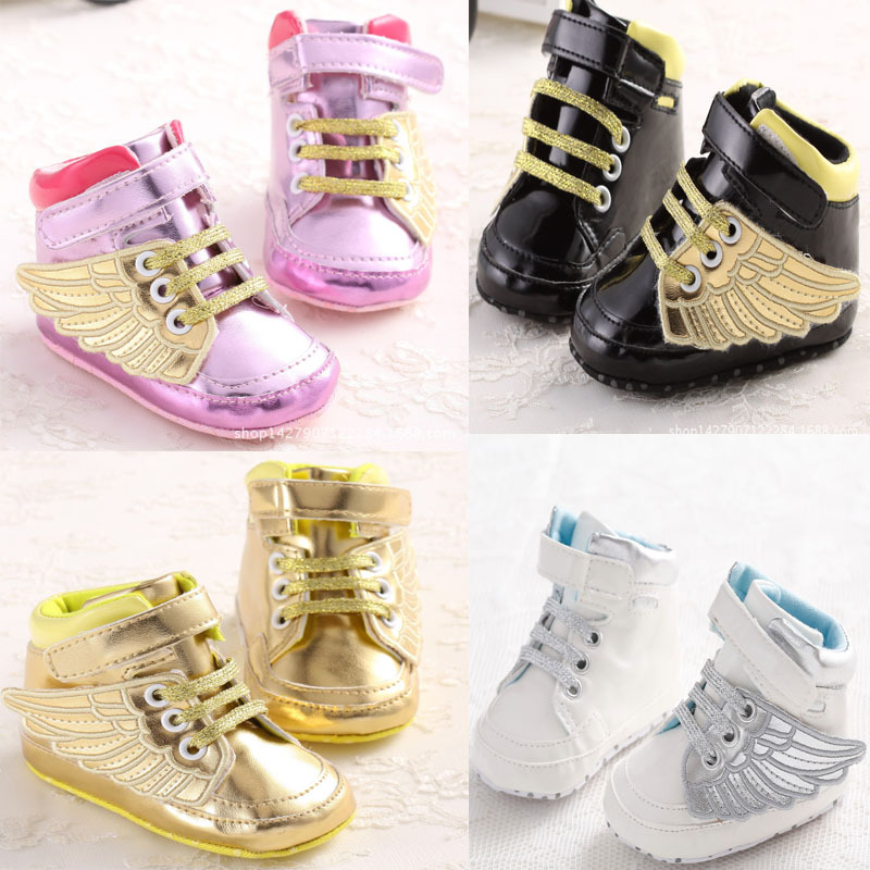 95b502133 We wholesale boots baby shoes, our products are high, quality and low  price, welcome to contact US and visit the factory,We are the bigest  manufacturer in.