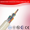 multi pair telephone cable , outdoor connecting telephone wire , underground telephone cable color code